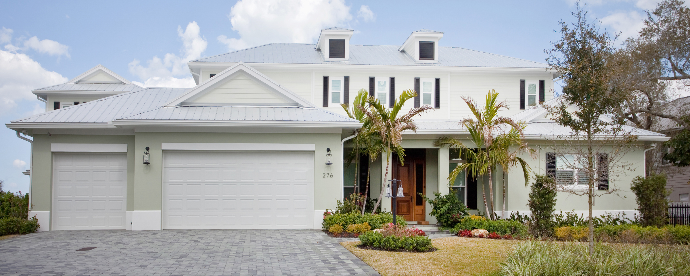 vero beach builder, vero beach contractor, randy hines, randy hines construction